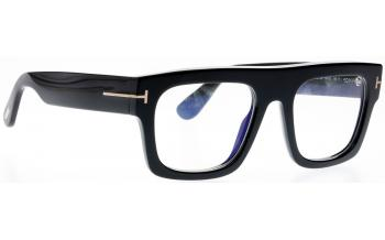 270cd2db05 Mens Prescription Glasses